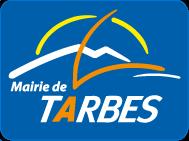 logo_tarbes