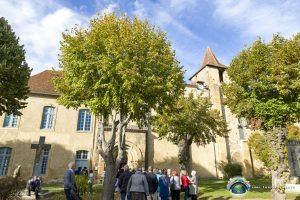 2016-choeur-de-tarbes-saint-sever