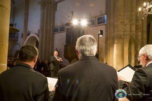 2016-choeur-de-tarbes-saint-sever-81