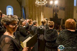 2016-choeur-de-tarbes-saint-sever-88